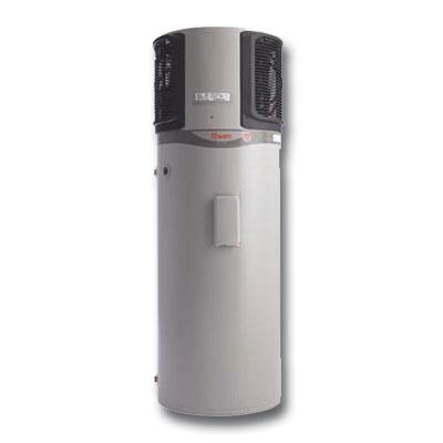 Máy nước nóng Heat pump Rheem 551310 - 310L