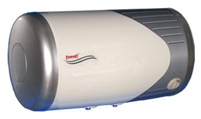 Bình nước nóng gia dụng điện EVERHOT - Model : ERAL05005