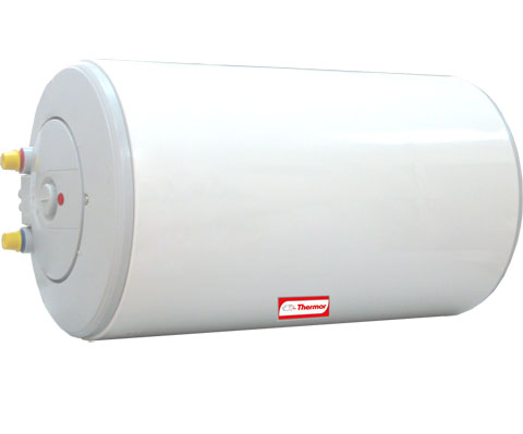 Bình nước nóng Thermor 30 lít treo ngang - Mã SP : 233-002