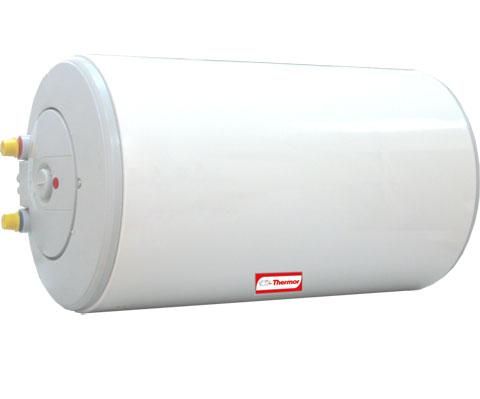 Bình nước nóng Thermor 50 lít treo ngang - Mã SP : 243-004