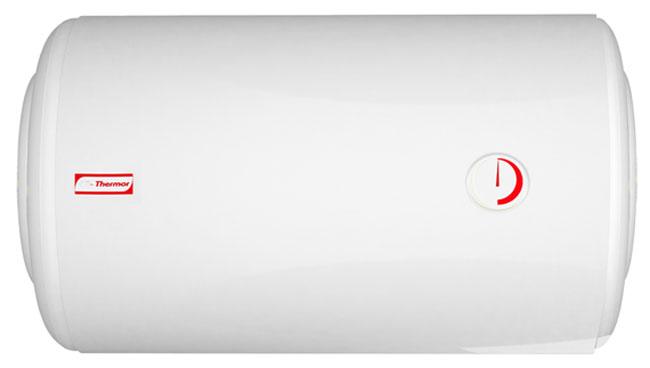 Bình nước nóng Thermor 80 lít treo ngang - Mã SP : 253-015