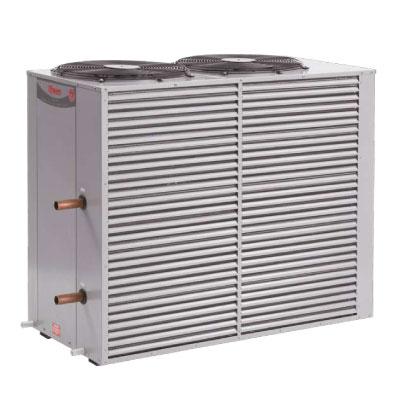 Máy nước nóng bơm nhiệt (heat pump) công nghiệp Rheem 953022