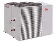 Máy nước nóng bơm nhiệt ( Heat Pump ) công nghiệp  ACCENT - Model : HW25-3