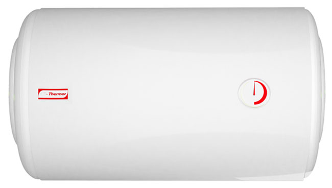 Bình nước nóng Thermor 50 lít treo ngang - Mã SP : 243-003