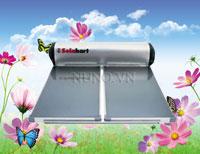 Máy nước nóng năng lượng mặt trời Solahart MODEL 302L