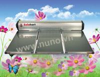 Máy nước nóng năng lượng mặt trời Solahart MODEL 403L