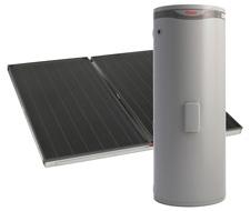 Máy nước nóng năng lượng mặt trời Rheem 325L Loline - 511340