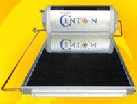 Solar - Centon CI 151 PQ
