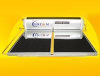 Solar - Centon CI 302 PQ